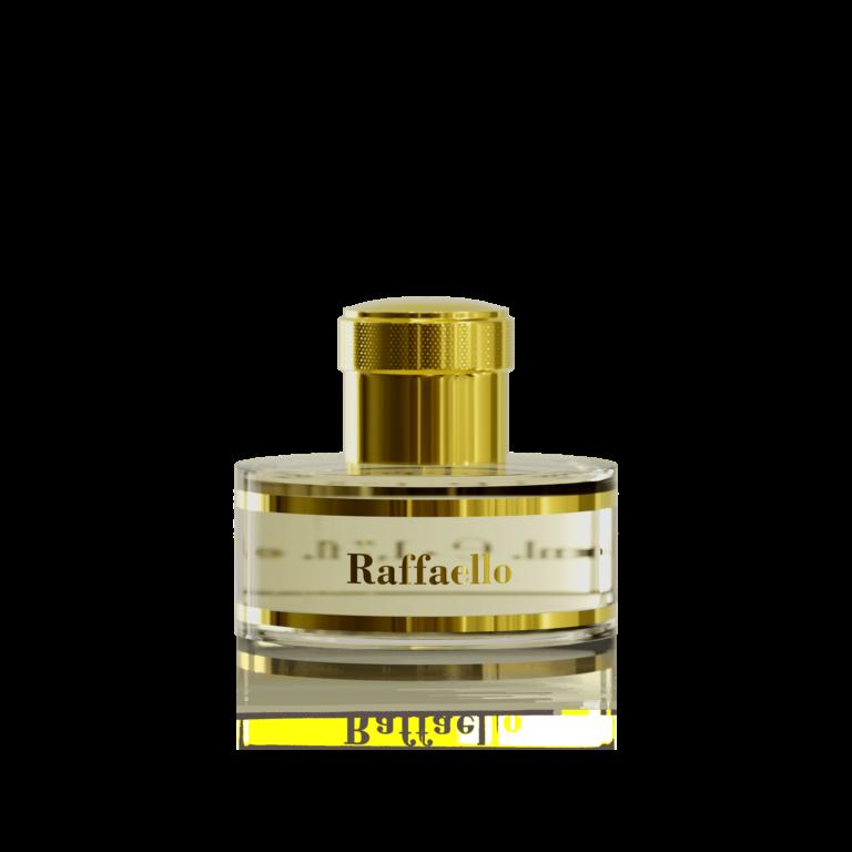 Raffaello 50ml
